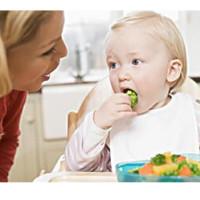 孩子不吃饭,原因竟然是..........