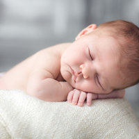 新生儿为什么会抽搐?