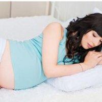 怀孕八个月注意事项