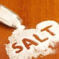 坐月子真的不能吃盐?别被传统给骗了