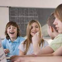 教育大变局 在线少儿英语学习平台VIPKID获1亿美元融资