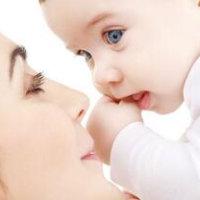 試管嬰兒費用能報銷嗎