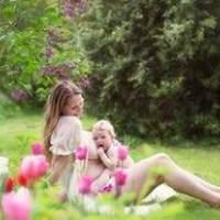 母乳喂养好处虽大  妈妈却坚决不母乳喂养宝宝