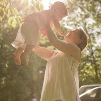 試管嬰兒的周期是多久