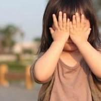 宝宝揉眼睛有原因  护理眼睛有对策
