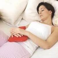 专家谈如何预防春季妇科病高发