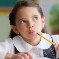 想要让孩子爱上学习 关键可能是在于责任