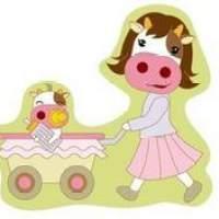 中国奶业安全性超过所有食品行业  成消费者最关心问题