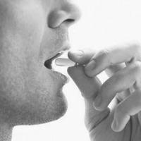 不同男用避孕药可发挥不同作用