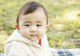 三岁宝宝身高体重