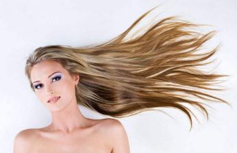 哺乳期可以烫发吗