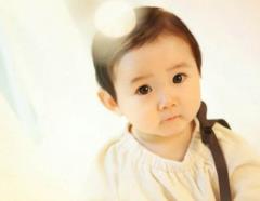 两岁宝宝身高体重
