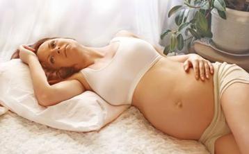 孕妇Kegel训练