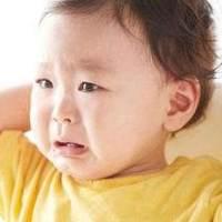 离婚后孩子抚养权