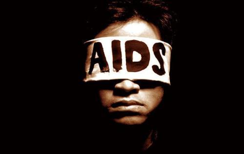 艾滋病潜伏期