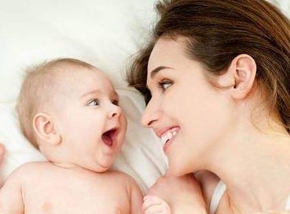 宝宝断奶后如何回奶