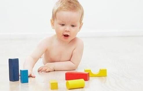 宝宝玩具安全