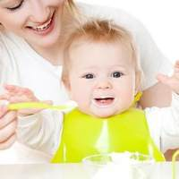 宝宝消化不良便秘饮食