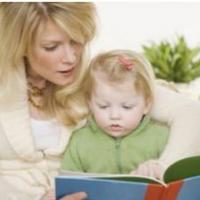 宝宝语言发育