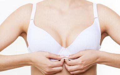 产后乳腺炎