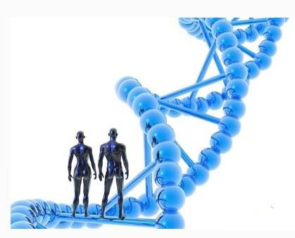 单基因遗传病