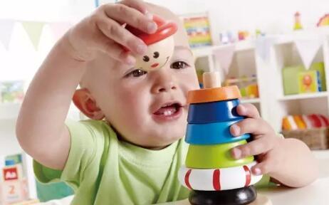 儿童玩具安全