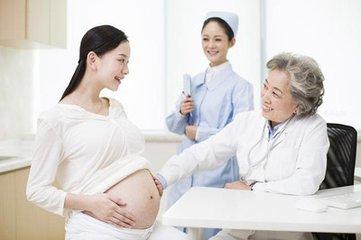 分娩方式的优缺点
