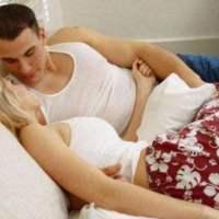 快速懷孕的方法