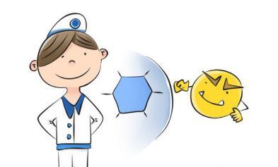 轮状病毒疫苗