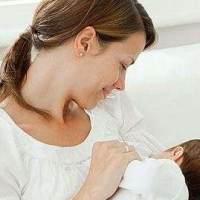 母乳喂养多久最好
