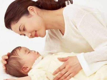母乳喂养注意事项