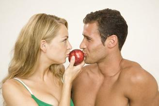 男性备孕饮食