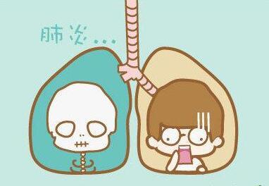 七价肺炎球菌疫苗