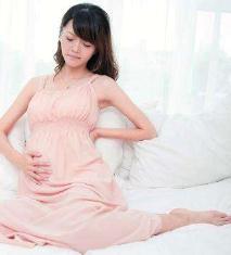 孕妇能吃山竹吗