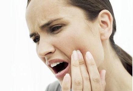 妊娠牙龈炎