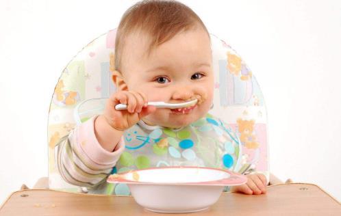 新生儿补钙吃什么好