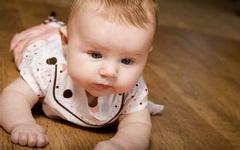 新生儿胆红素脑病有什么症状