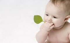 新生儿脑水肿能治好吗