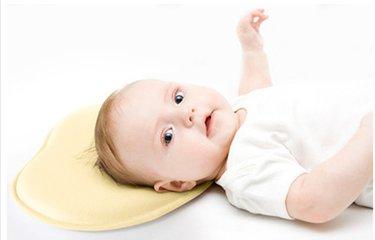 新生儿先天性巨结肠