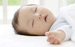 新生兒支氣管肺炎癥狀