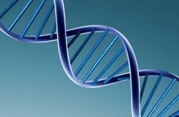 荨麻疹会遗传吗