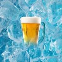 孕妇能喝啤酒吗