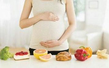 孕妇能吃火锅吗