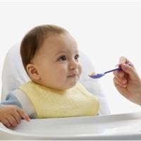 想做试管婴儿,一定要考虑这些情况