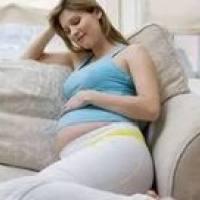 孕期久坐对胎儿竟然有这些影响!!