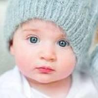 倒春寒来袭,如何保护宝宝不生病?