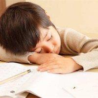 这些坏习惯如果不及时纠正,会影响孩子一辈子!