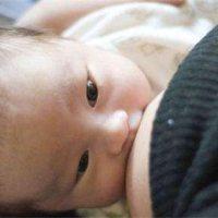 你给宝宝吃的奶,真的卫生吗?乳房清洁这些事儿,你从孕期就要知道!