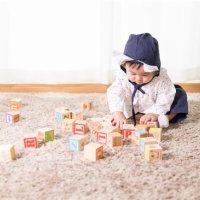 高智商宝宝往往都有这几个特征!原来你家有个小天才!