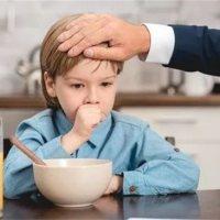 不明原因肺炎、新型冠状病毒侵袭这个冬天,孩子出现哪些症状需要提高警惕?
